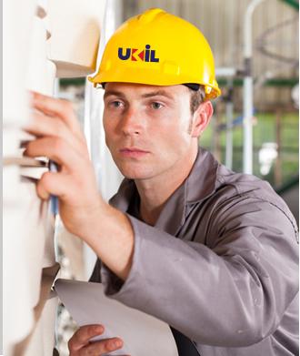 ukil-worker